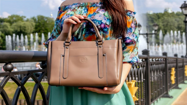 Best Designer Handbags For Moms