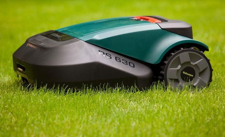 How Good Are Cordless Lawnmowers