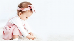 Where to Buy Baby Clothes Online Australia