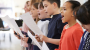 6 Benefits of Vocal Lessons
