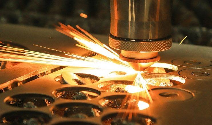 Metal Cutting Methods