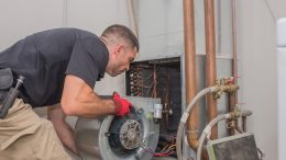 Tips for Hiring an AC Repair Service