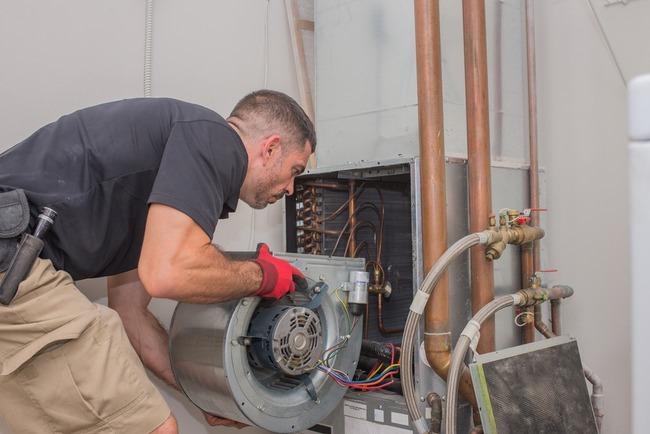 Tips for Hiring an AC Repair Service