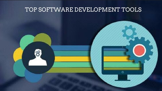 Top Useful Tools for a Software Developer Task Management, Time Tracking, and Version Control