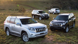 Used Cars for Sale in Kenya