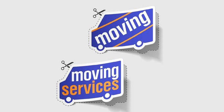 How to choose the best International Removal Company