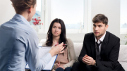 Questions to Ask a Divorce Lawyer