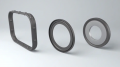 BUY SEALS, O-RINGS, MECHANICAL SEAL AND RELATED SEALING ACCESSORIES ONLINE