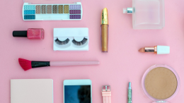 Makeup essentials you must have in your makeup bag