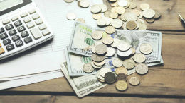 The Innovative Finance ISA (IFISA)