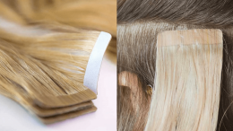 Frequently Asked Questions about hair bundles