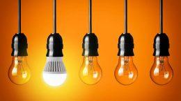 4 Ways To Reduce Electricity Bills