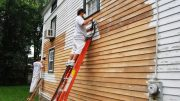 Enhance Your House Value with Exterior Painting
