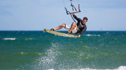 5 adventurous water sports to try during summers