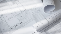 Why are reliable MEP Estimating being necessary for your construction business