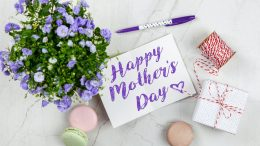 Eight Best Mother's Day Gift Combos