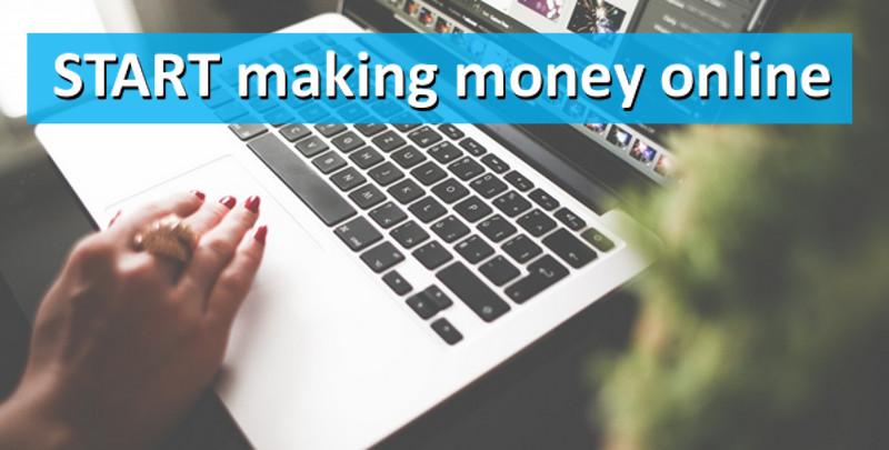 Top Free Ways To Make Money Online Thealmostdone Com