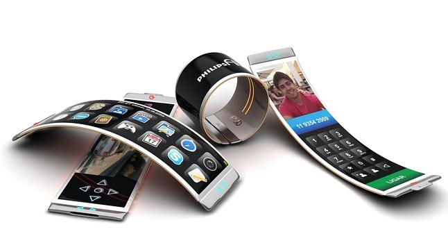 The Reasons Why Gadgets Are Important
