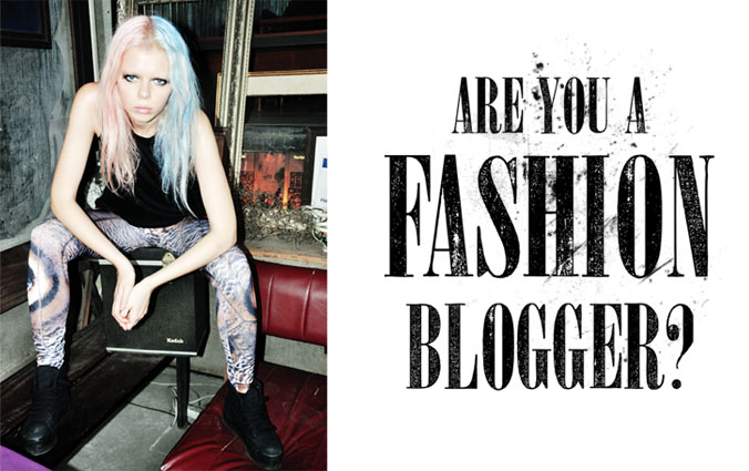 Tips On Designing A Good Fashion Blog