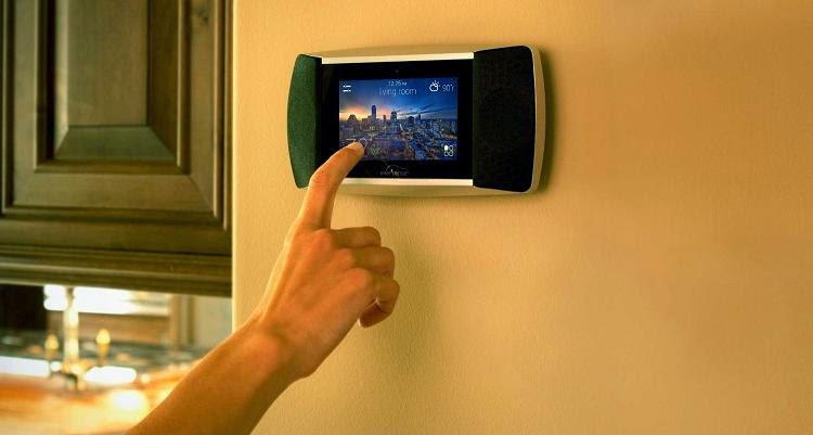 Smart home technology gadgets that will leave you High tech home gadgets