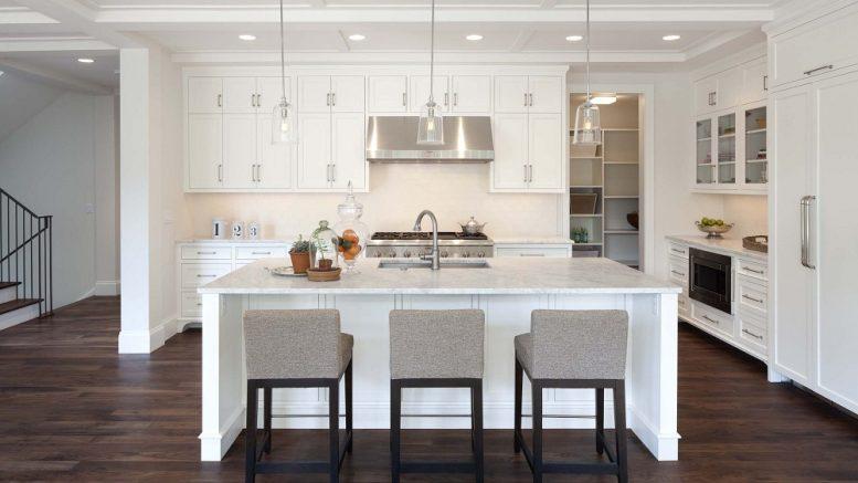 Stylish Designer Barstools & Kitchen Stools For Home Décor ...