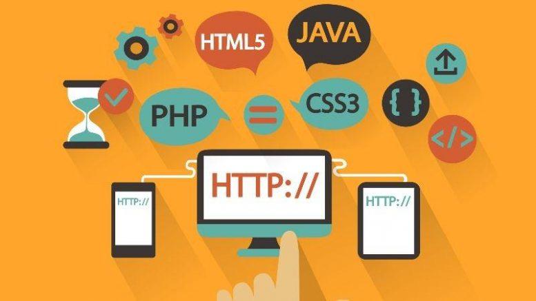 How To Become A Web Designer Job Description  Requirements