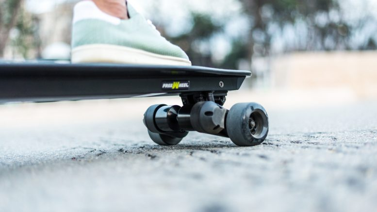 How to Find Your Electric Skateboard and Accessories ... 6fdc53a714d