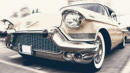 Car Company