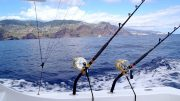 How To Prepare For A Kona Fishing Trip