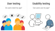 What To Know If You Want To Find Users For Your Next Usability Test