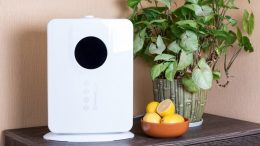 5 reasons you need air purifier