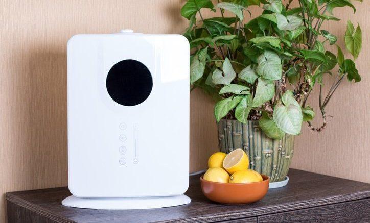5 reasons you need air purifier