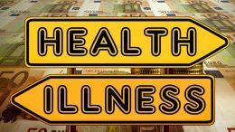 Health Illness