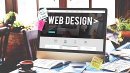 Web Design