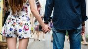 What to Wear on a Date – A Complete Guide for Him and Her