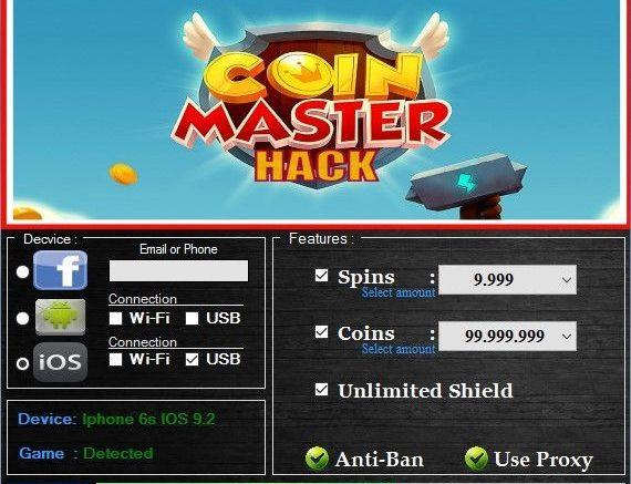 coin-master-hack