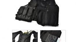 Tactical Vest