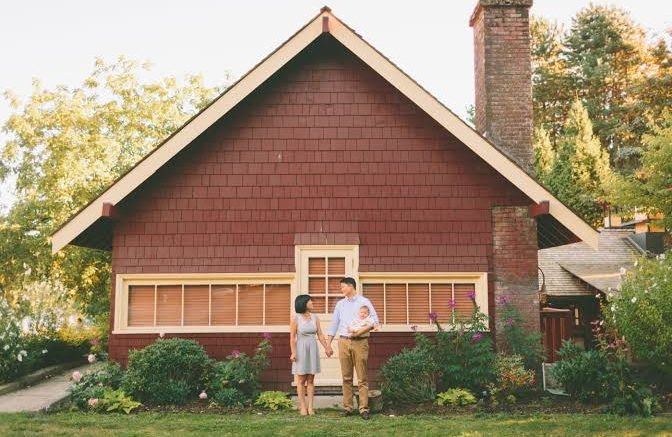 Important Questions To Ask Yourself Before You Buy A House