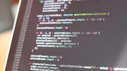 .NET Core and AngularJS