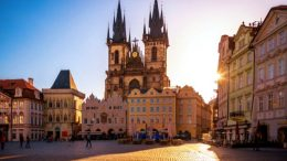 best-time-to-go-to-prague
