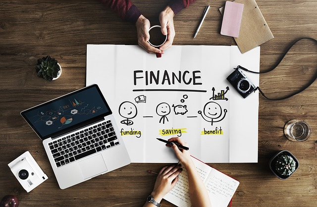 Why you may need a financial advisor for your pension ...