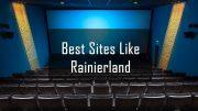 sites-like-rainierland