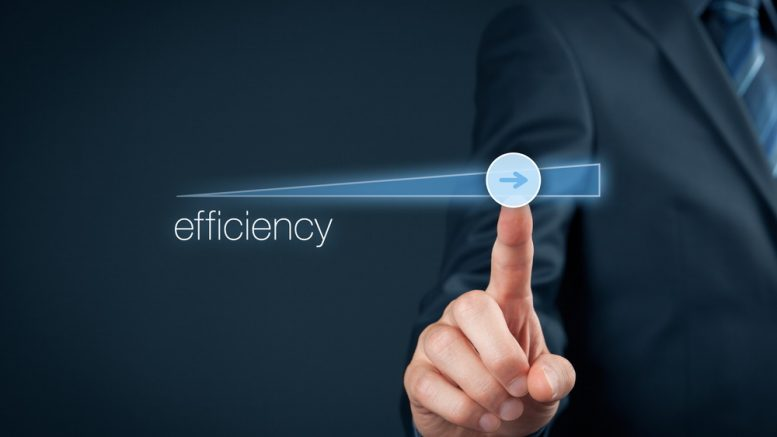 5 ways to boost efficiency through delegation
