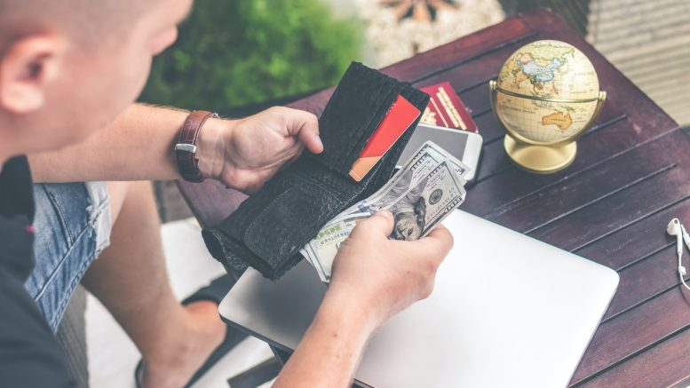How To Negotiate Credit Card Debt Settlement