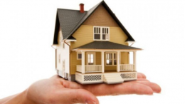 How to Get Out Of a Collateral Mortgage