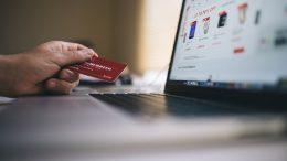 How to get a Virtual Prepaid Credit Card