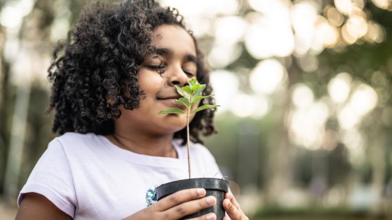 5 Best Ways to Teach Your Kids About Gratitude