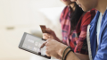 Evolving eCommerce 10 Emerging eCommerce Trends to Follow in 2020