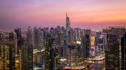 How to Set up a Business in Dubai Free Zones