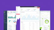 Why_Bootstrap_is_the_Best_Admin_Template-removebg-preview